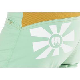 Edelrid Glory II Pants Women jade